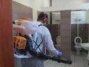dezinfekcija4