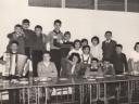 istorijat_skole-06