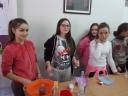 Mladi_naucnici3