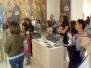 poseta_galerije_SANU