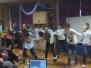 Prompocija skole u vrticima