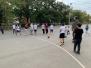 sportska_nedelja
