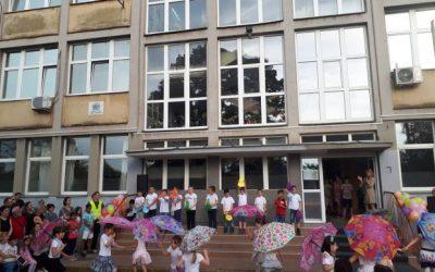 Пролећни карневал