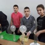 Mladi_naucnici112