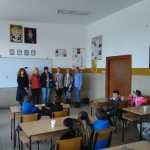 poseta_predskolaca6